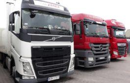 janex-transport-006