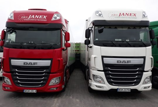 janex-transport-007